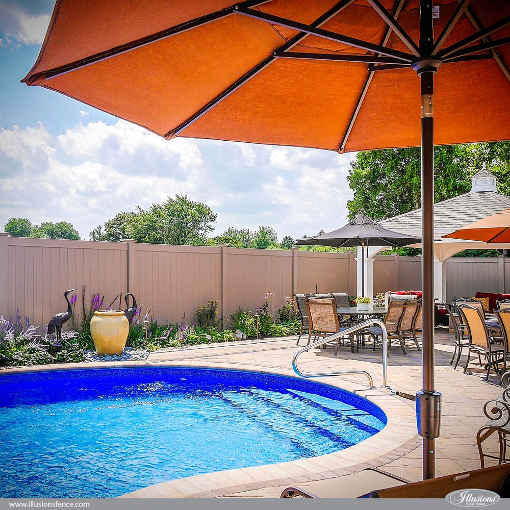pvc-vinyl-adobe-tan-color-illusions-privacy-pool-fence
